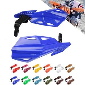 Best Price For BMW F800R K1200R S1000XR F800GT F800 R GT 7/8''22mm Motorcycle Handguard Hand Protector Crash Sliders Falling Protection