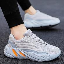Times novo roman 20 inverno moda masculina tênis respirável sapatos masculinos casuais grossos tênis altura incremasing homem footwear22