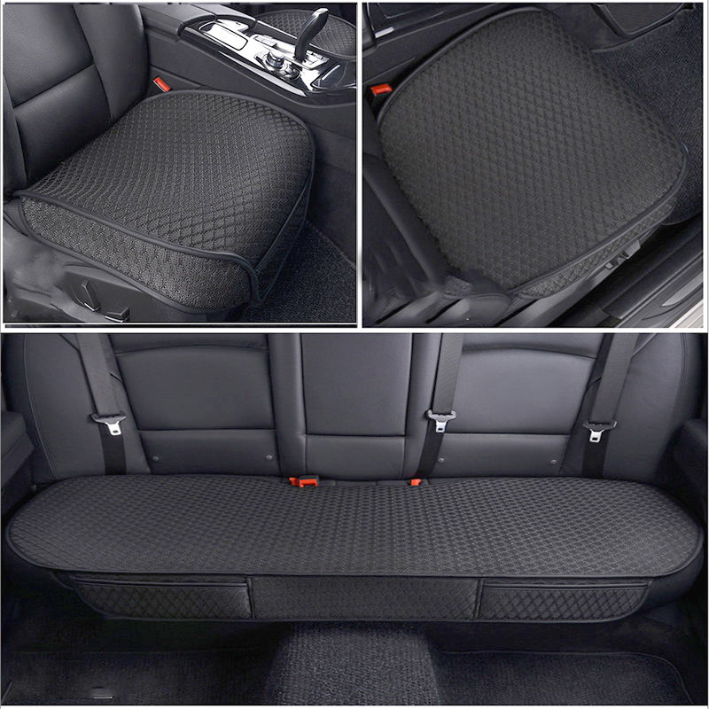 car <font><b>seat</b></font> <font><b>cover</b></font> automotive <font><b>seats</b></font> <font><b>covers</b></font> for <font><b>peugeot</b></font> <font><b>301</b></font> 306 307 308 405 406 407 408 of 2017 2013 2012 2011 image