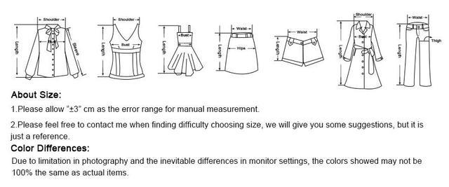 Повседневные женские осенние толстовки спортивная рубашка модный
