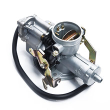 Auto Carburetor replacement Acceleration lawnmower For PZ30 200cc 250cc Pit Dirt Bike lawnmower part(China)