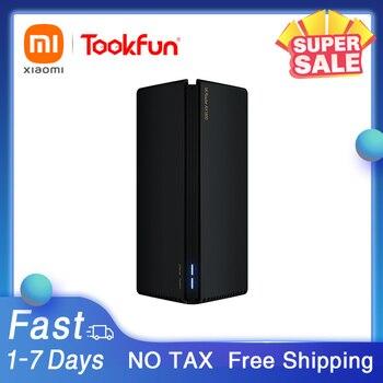 Xiaomi Mi Wireless Router AX1800