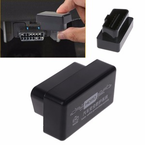 Image 5 - Latest Car OBD Window Glass Roll Up Closer Controller for Chevrolet Cruze Malibu Buick Electric Vehicle Parts OBD interface