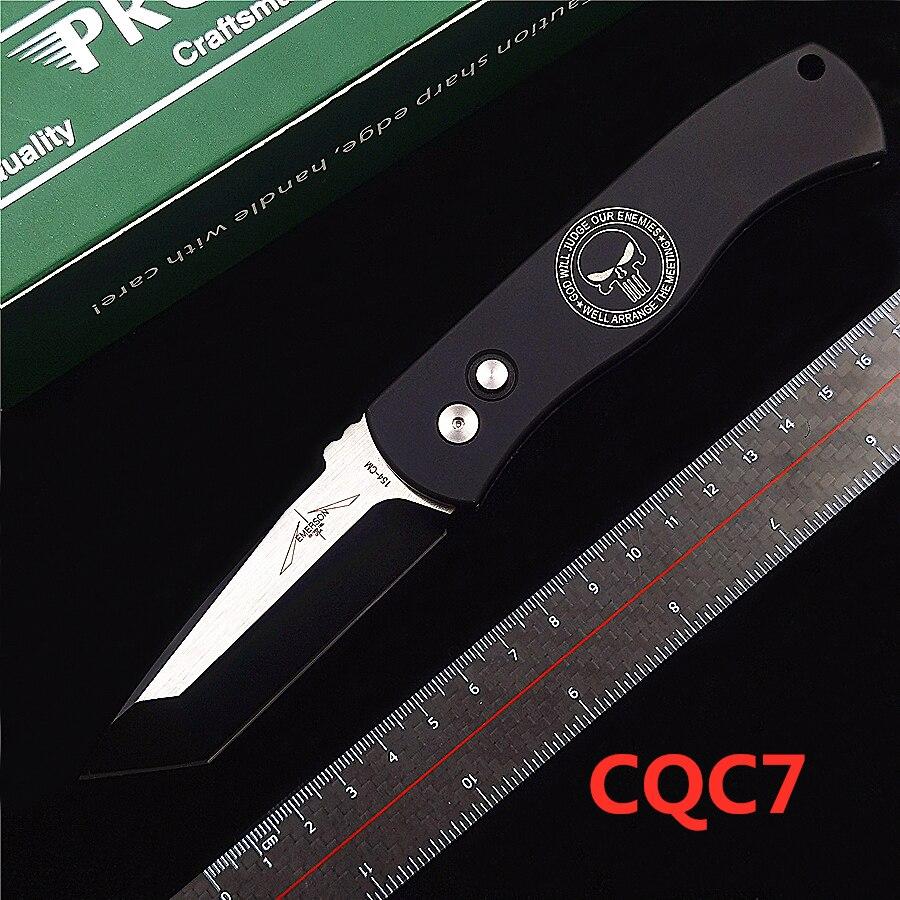 IWOWN Emerson CQC7 PROTECH сотрудничества модель Алюминий сплав 154 см складной Ножи Открытый Отдых на природе, для повседневного использования, инструмент Ножи Ножи    АлиЭкспресс