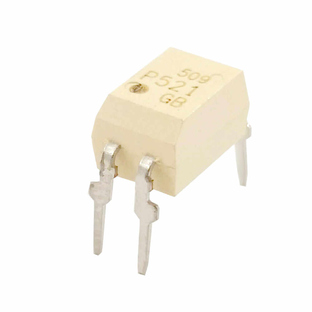 PHILIPS 2pcs MPR24 260R ohm 0.25W 0.1/% 25ppm 250V Resistor Vishay BC