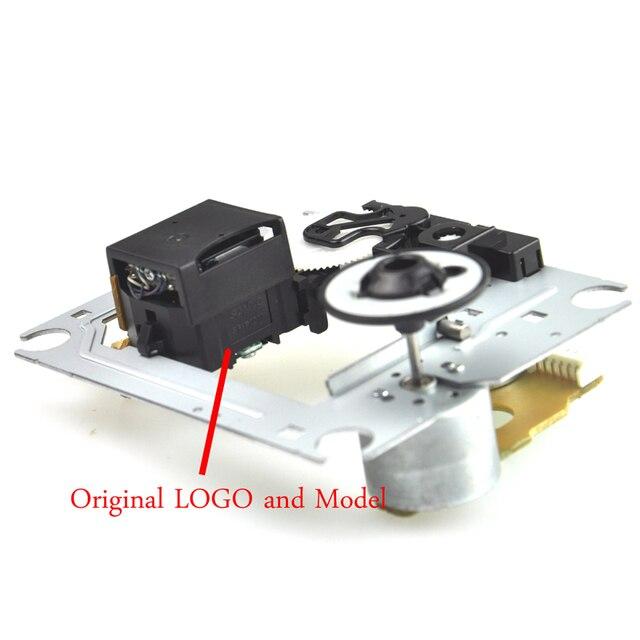 Novo original SF-P101N 16 p laser faixa prateleira 16 pinos da11 EP-C101 16 p