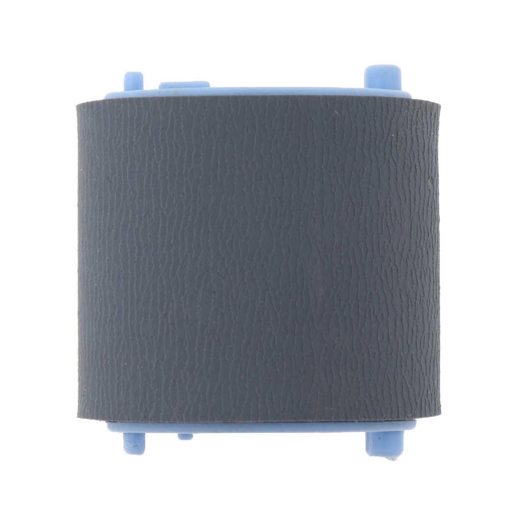 Pickup Roller Kit Perawatan Kompatibel dengan HP 1100 Printer RB2-4026-000