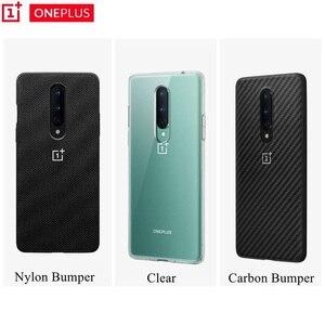 100% Original Oneplus 8 Case O