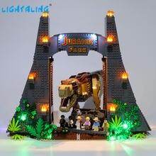Светильник алинг светодиодный светильник комплект для 75936