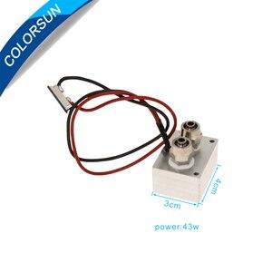 Image 5 - UV lamp for UV Flatbed Printer UV bulb UV light