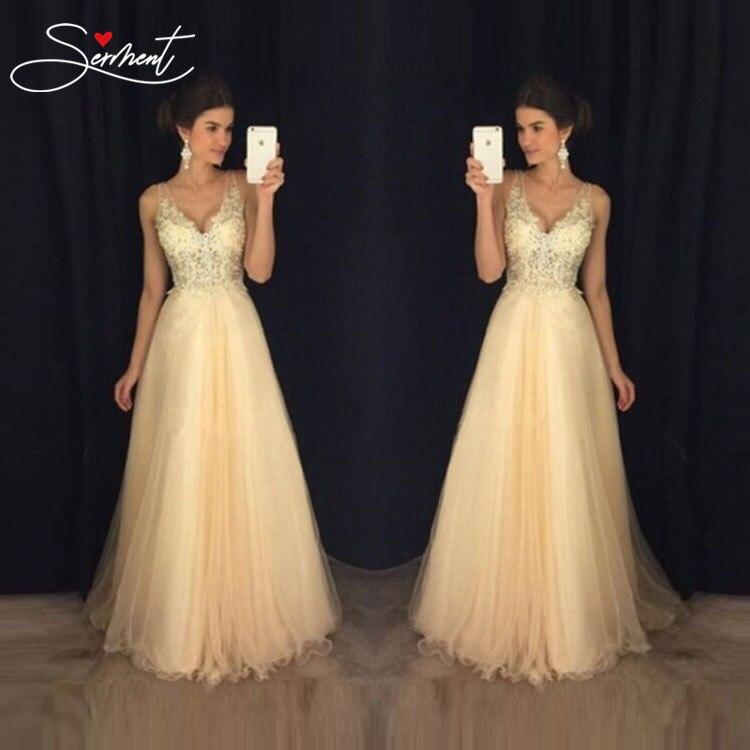 Livraison gratuite 2019 Sexy Sequin danse robe de soirée Sexy Ultra court sangle discothèque beauté danse fête vêtements robes de bal