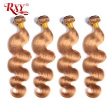 Remy Wave 1/3/4pcs Brazilian