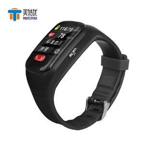 T3 Health Management Bracelet