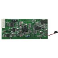 Noise Sensor Decibel Meter Sound Secondary Development Single chip Module Ttl232