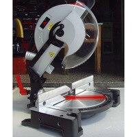 https://i0.wp.com/ae01.alicdn.com/kf/He8c0321d88444bd198f5b6c0eaf2516cg/110-220v-2200w-Miter-saw-เคร-องต-ดอล-ม-เน-ยม.jpg