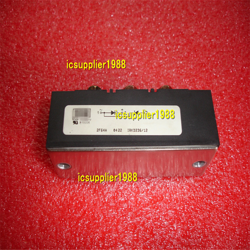 IRKD236/12 IRKD236-12 ESM2012DV IRKC91/04A IRKC91-04A 4-M4645-X000 H SKT552-16E SKT552/16E 2MBI100NC-120 S20VTA80  SR200DM-32S