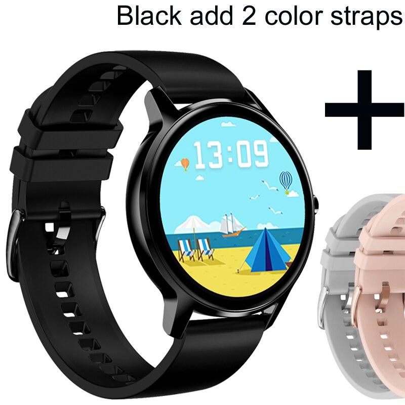 Black add 2