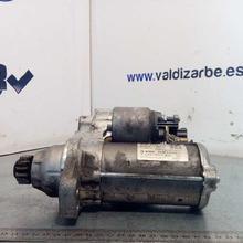 POLO VOLKSWAGEN Replacement AW .-. 4628704/motor-Arranquevolkswagen TSI 1-Year-Warranty