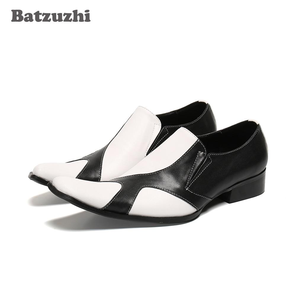 batzuzhi-luxe-chaussures-pour-hommes-a-la-main-couleur-mixte-noir-blanc-chaussures-habillees-hommes-affaires-fete-et-chaussures-de-mariage-male-eu46