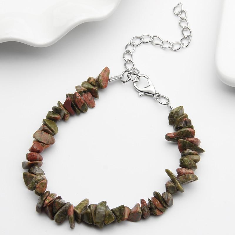 Bracelet1629