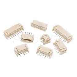 10pieces Horizontal PH2.0 mm spacing between the patch connector terminal pin connector 2P 3P 4P 5P 6P 7P 8P 9P 10P 11P 12PIN