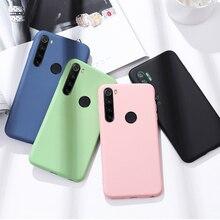 Shockproof Case For Xiaomi 9 9se CC9 8 8lite A1 A2 K20