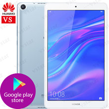 Original Huawei honor Mediapad T5 8 Honor Tablet 5 8 inch Tablet PC Kirin 710 Octa Core Android 9.0 5100mAh Support Google play(China)