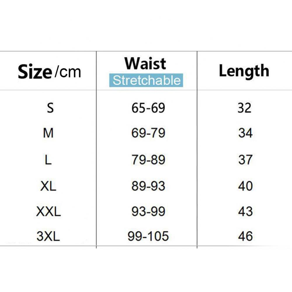 80% Hot Sell Summer Men Plaid Print Elastic Waistband Loose Boxers Beach Home Short Pants 6