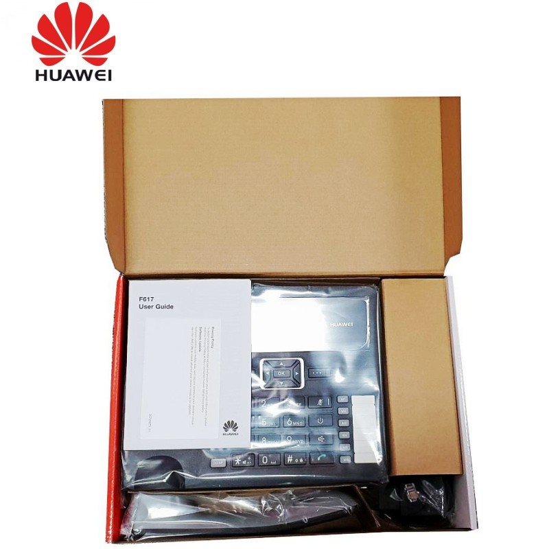 huawei-f617-3g-sim-card-analog-phone-high-quality-call-sms-fm-data-ser-sing4g-1810-18-sing4G@4_conew1
