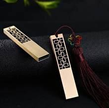 Clé USB 32GB clé USB 8GB 16GB 64GB 128GB stylo lecteur étanche en métal U Stick pour ordinateur portable