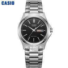Casio watch men Explosion top luxury set quartz watche 30m Waterproof Sport military wrist Watch relogio masculino