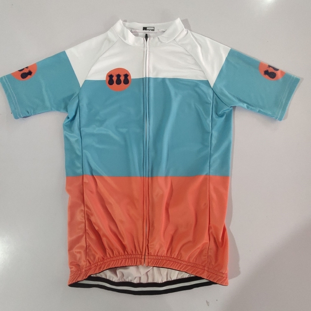 2020 tres pinas conjunto camisa de ciclismo 9d bicicleta shorts conjunto mtb das mulheres verão secagem rápida pro camisas ciclismo maillot roupas 3