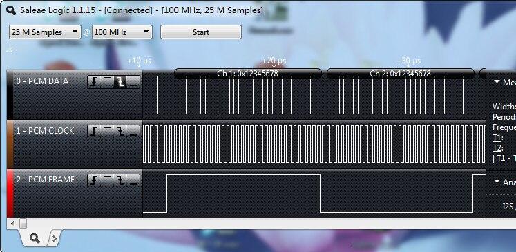 Cheap Reprodutor de MP3