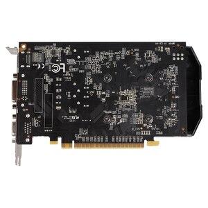 Image 5 - Veineda Video kartı % 100% orijinal GPU GTX750 1GB GDDR5 grafik kartı Instantkill GTX650Ti ,HD6850, r7 350 nVIDIA Geforce oyunları