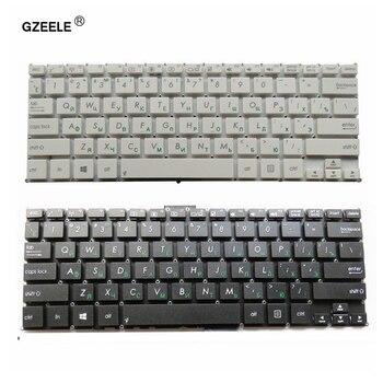 Russian keyboard for ASUS F200 F200CA F200LA F200MA X200CA X200LA X200M X200 X200MA R202CA R202LA RU laptop keyboard цена 2017