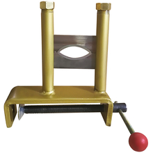 Jamielin ручной пилинг сахарного тростника коммерческий пилинг сахарного тростника машина Диаметр резки Ножи Ручной инструмент