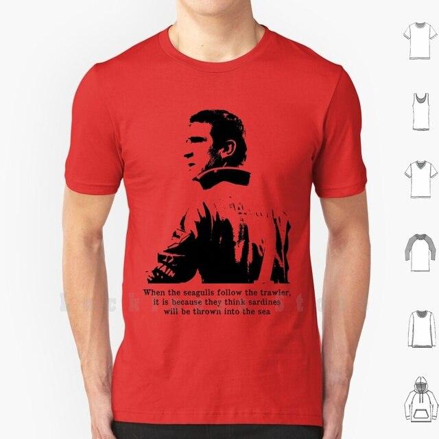 Eric daniel pierre cantona (french pronunciation: Eric Cantona T Shirt Big Size 100 Cotton Eric Cantona City England France Paris Soccer Football Legend Ibrahimovic Beckham T Shirts Aliexpress