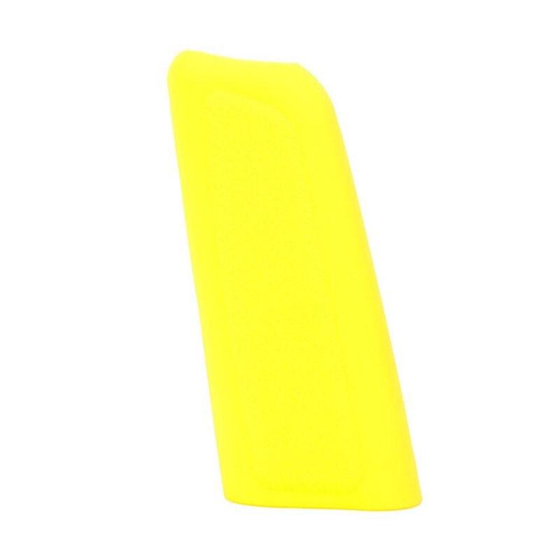 Silicone Handbrake Grip Cover Car Emergency Hand Brake Non-Slip Handle Protector Handbrake Grips Accessories For Auto & Motor Ca