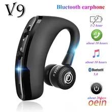 V9-earphones-Bluetooth-headphones-Handsfree-wireless-headset-Business-headset-Drive-Call-Sports-earphones-for-iphone-Samsung.jpg_220x220xz.jpg_.webp