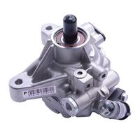 56110RTA003 Power Steering Pump Honda Element for CRV CR V 2007 2011 RE1 RE2 RE4 For ACCORD CM5 CM6 2006 2007