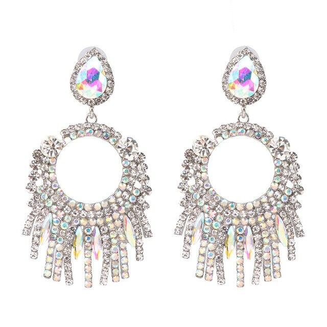 JUJIA-Ethnic-Handmade-Cute-Statement-Earrings-Vintage-Crystal-Bohemian-Drop-Earrings-For-Women-Jewelry.jpg_640x640
