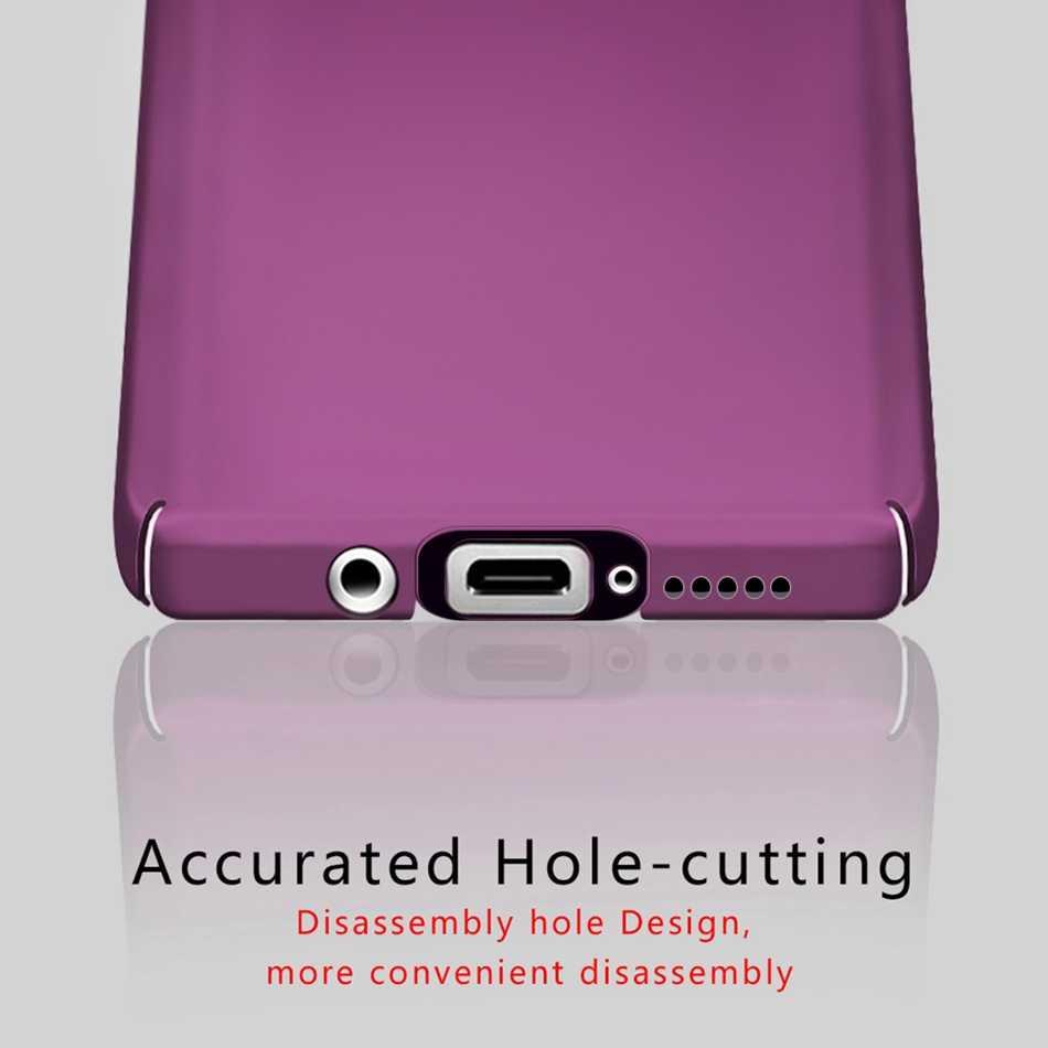 """Caso de plástico duro para xiao mi nota 10 pro caso mi note10 cc9 pro capa traseira caso do telefone para xiao mi nota 10 10pro cc9pro 6.47"""""""