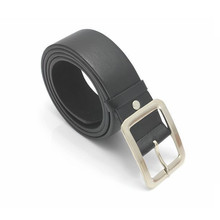 New Fashion Men's Genuine Leather Belts Designer Belt For Man Pin Buckle With Leather Strap Business Dress Male Waistband Straps