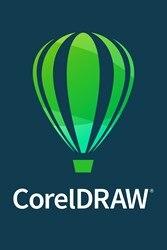 CorelDRAW: Graphic Design, Illustration Win/Mac