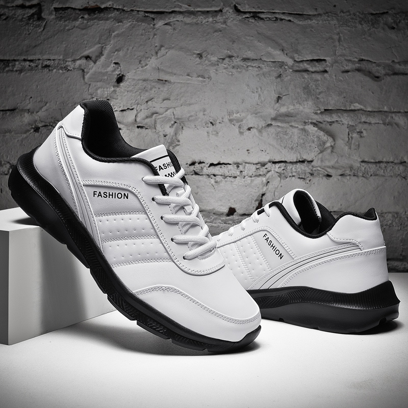 sneaker hot trend