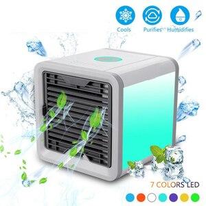 2019 Portable Air Conditioner