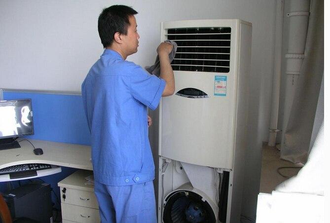 空調加氟的价格如何