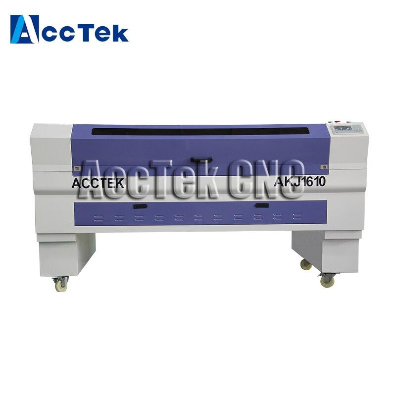 Горячая Распродажа со стандартами качества Евросоюза (CE) grabador лазер Beijing Reci лазер cnc древесины лазерный гравер