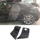 For Audi R8 Carbon F...