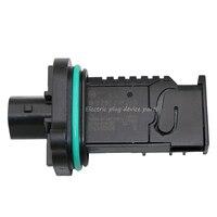Mass Air Flow Meter MAF Sensor 0280218265 for Suzuki Opel Vauxhall